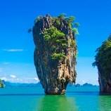 Посетим места, которые скрыты от большинства туристов