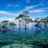 Отдых в уникальных и самых экзотических местах